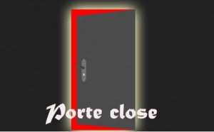 porte-close1