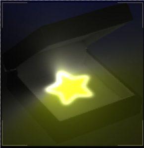 boite étoile1