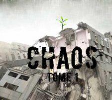 Chaos T1 – Chap 1 à 35