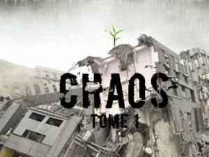 couverture-chaos