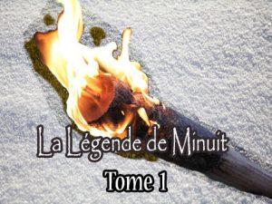 legendemini