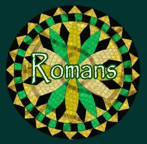 romansmini