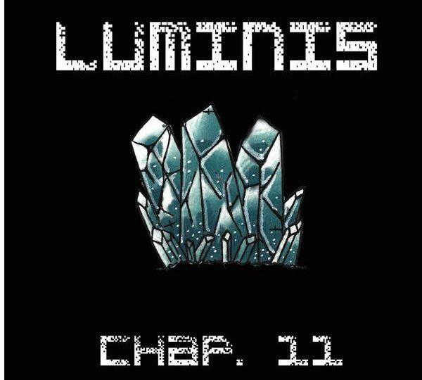 luminis___chapitre_11_by_sirenade1_de724jv-fullview