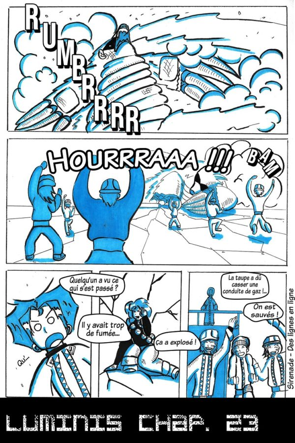 page23-fr