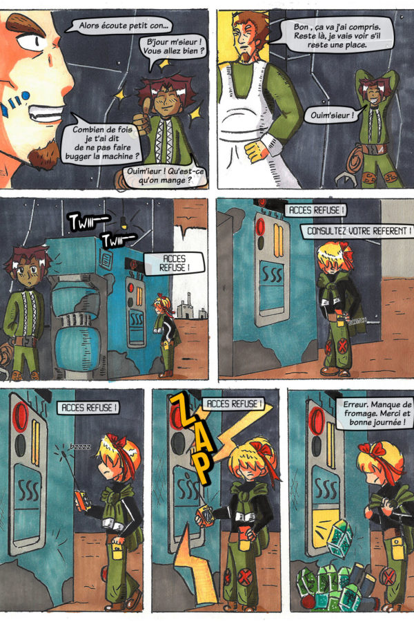 page27-fr