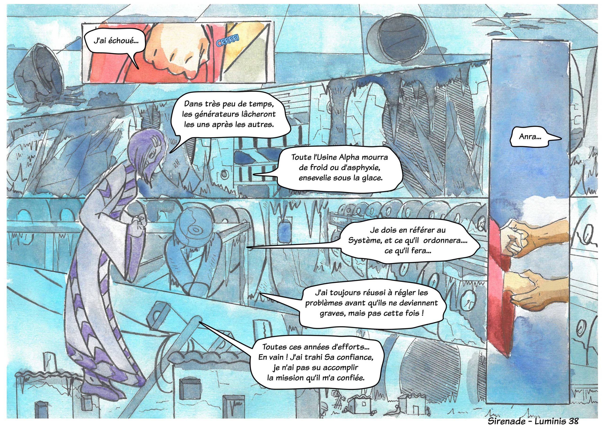 page-38-fr