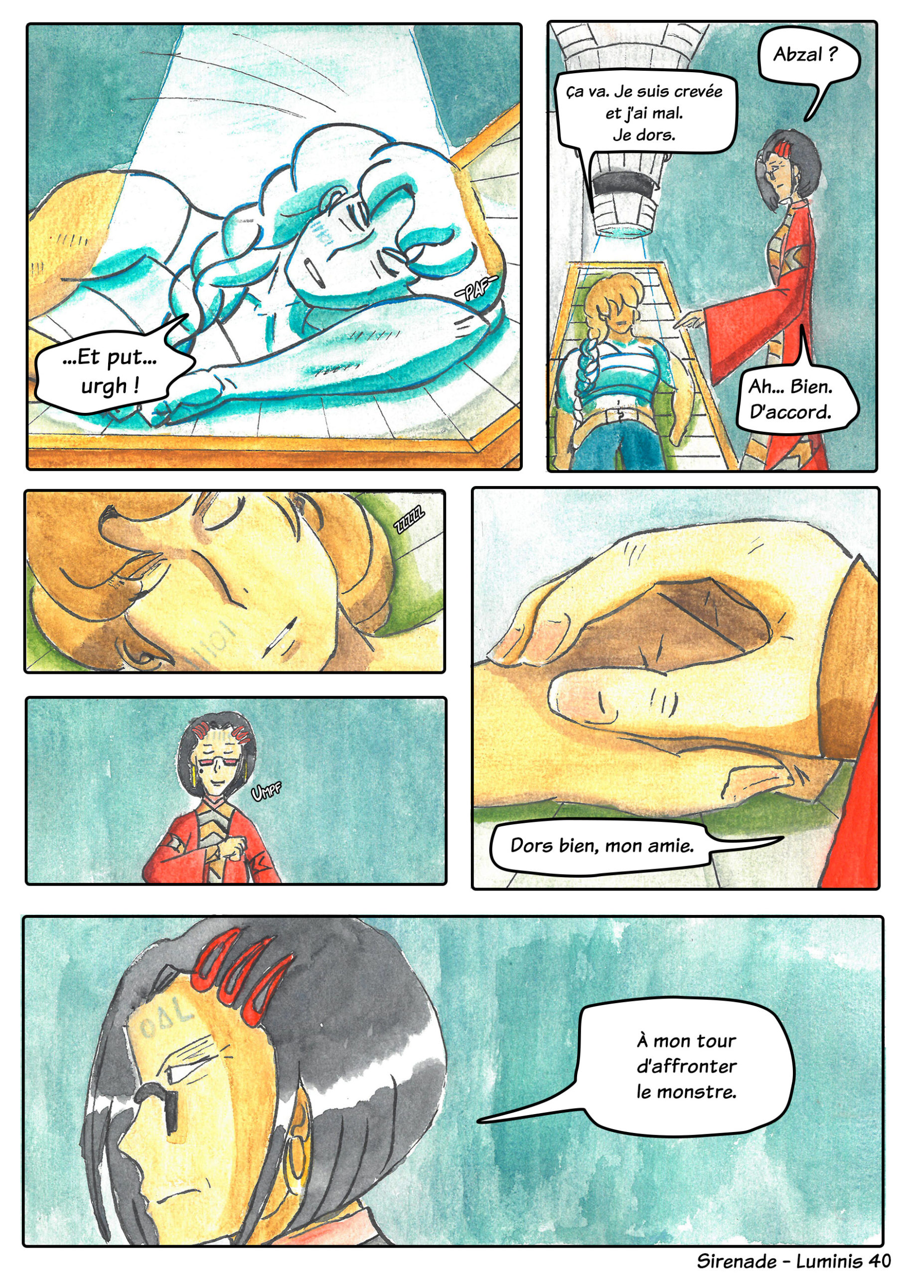 page 40-fr
