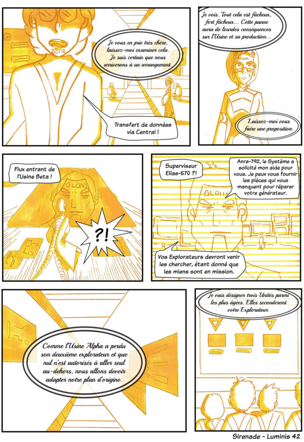 page 42-FR