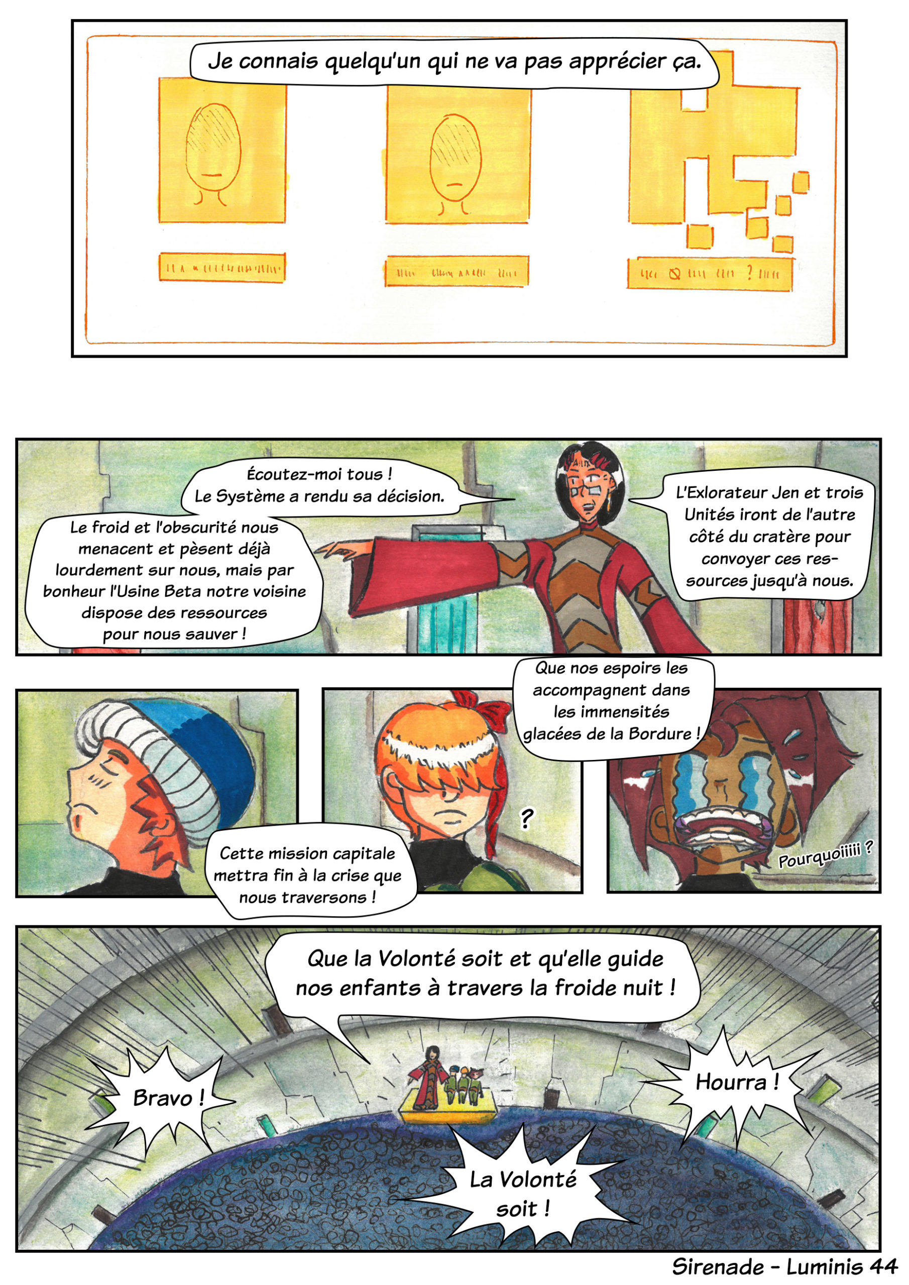page 44-fr