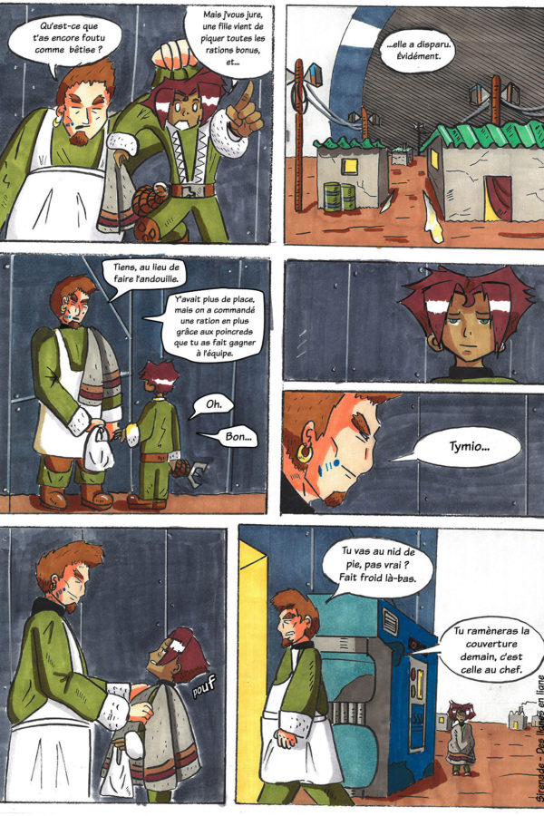 page 29-fr2