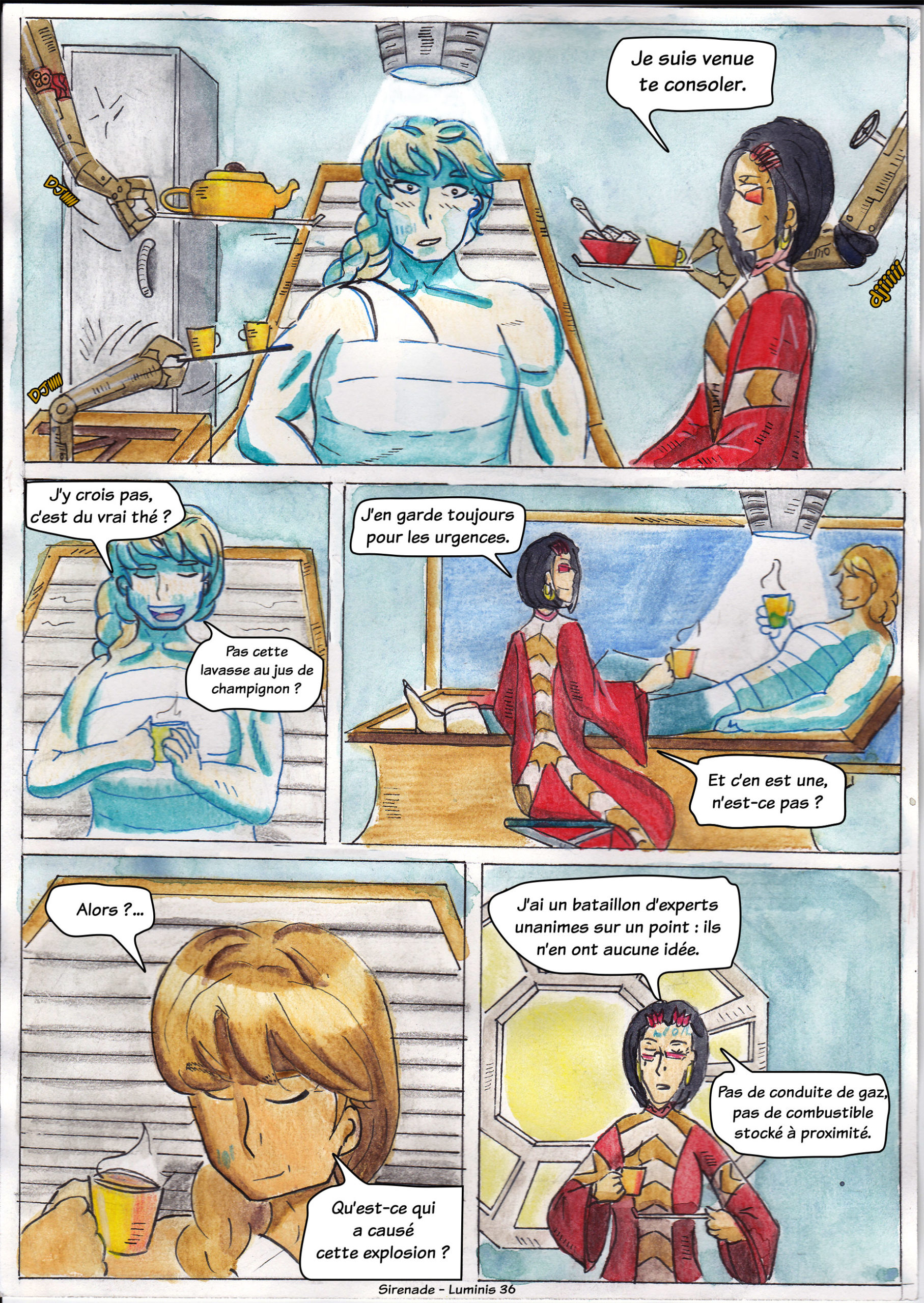 page 36 FR