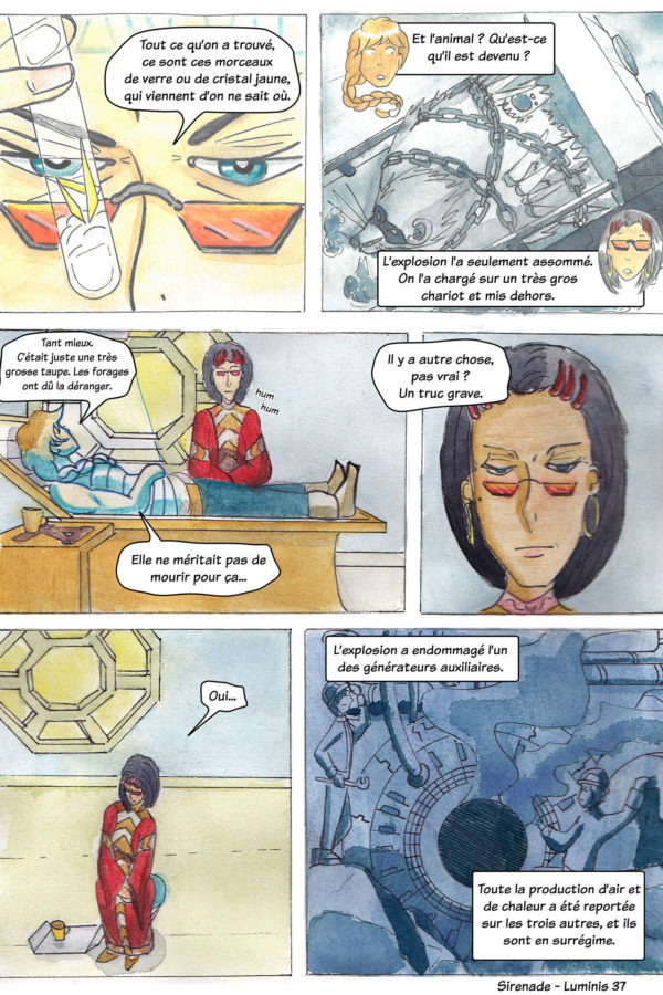 page 37 FR