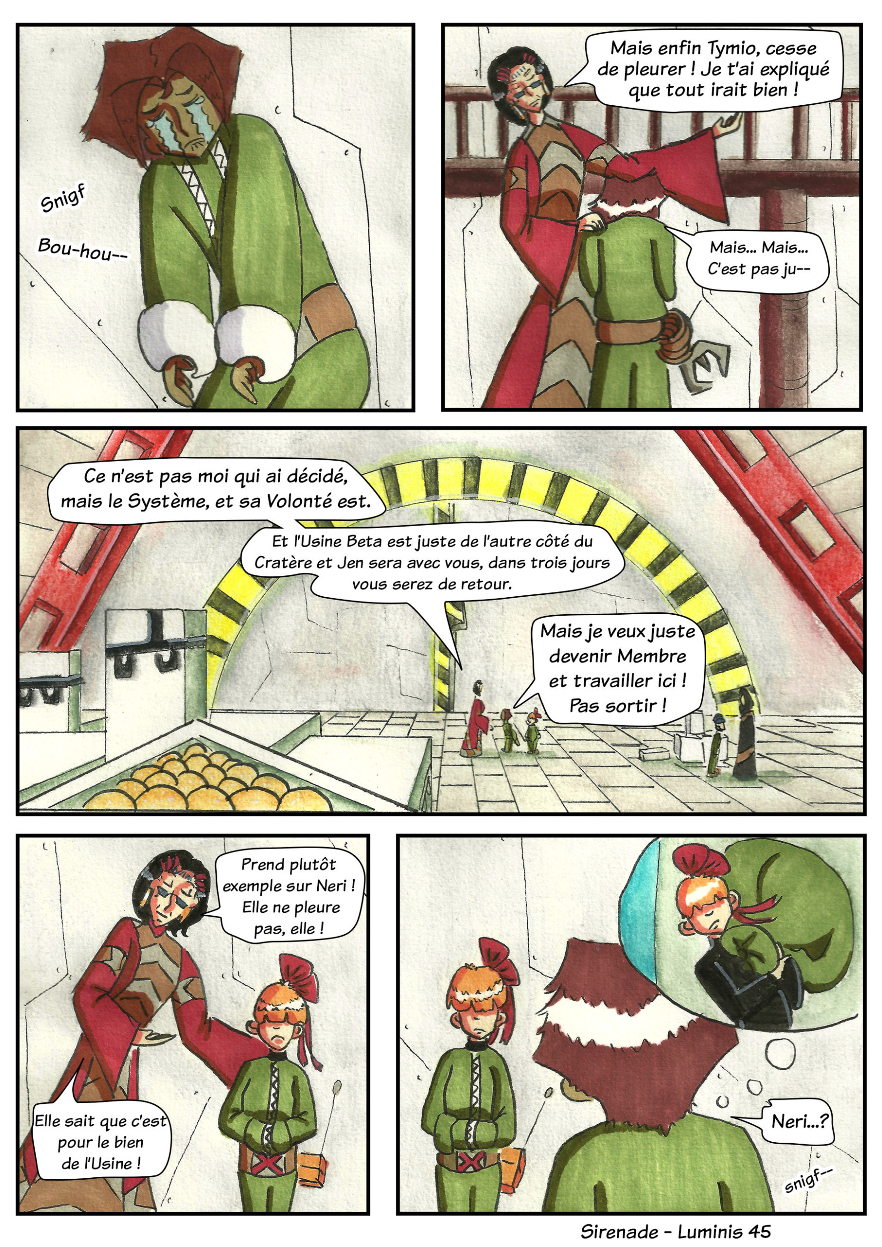 page 45 – fr