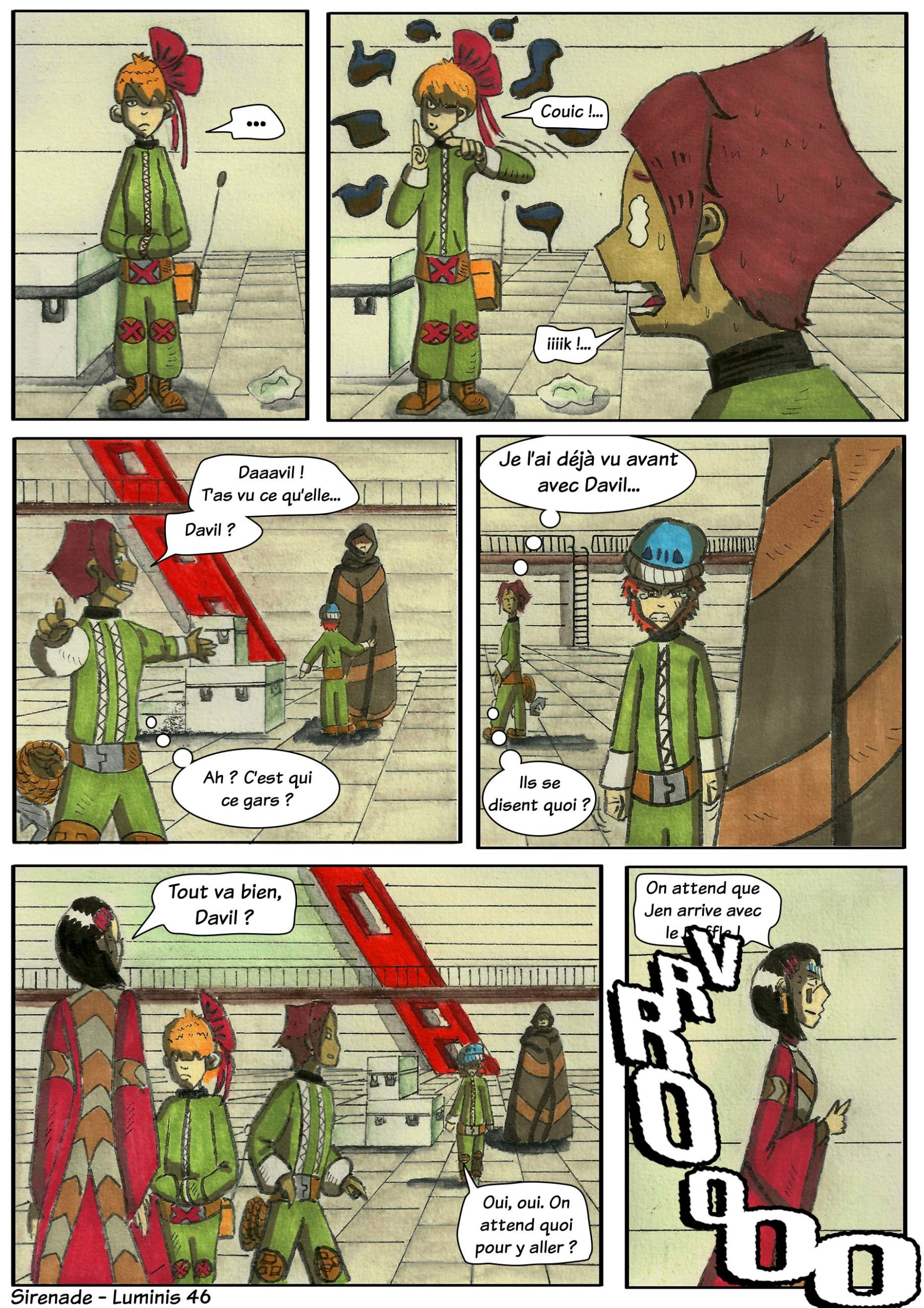 page 46-fr