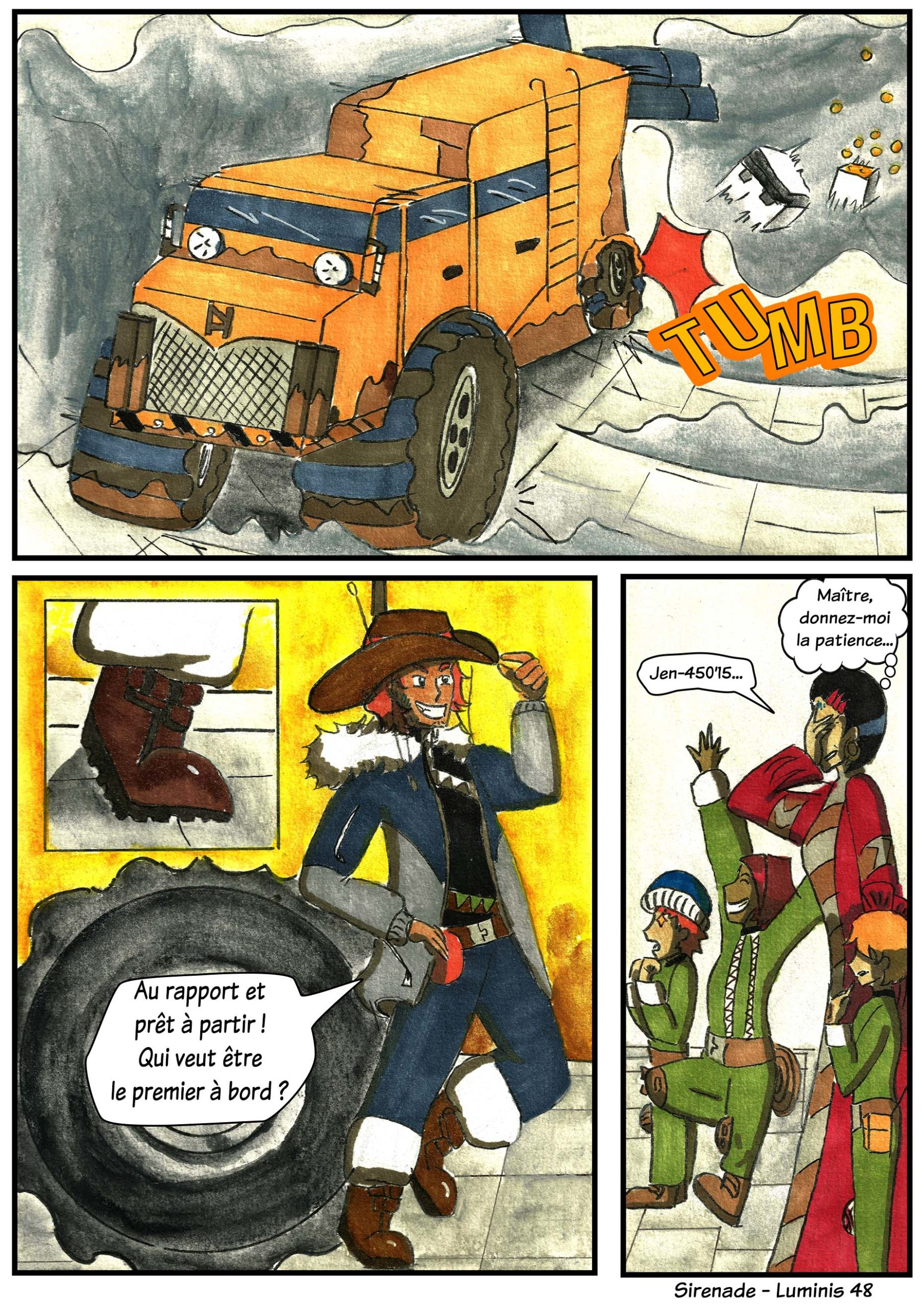page 48-fr